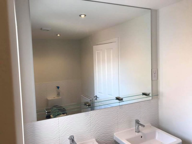 bathroom mirrors made to measure made to measure mirror designs belgrave glass 22257 | bathroom mirror2 800x600